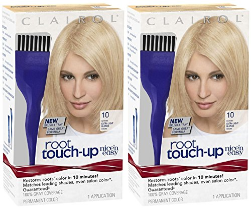clairol-nice-n-easy-root-touch-up-hair-color-10-extra-light-blonde-2-pack