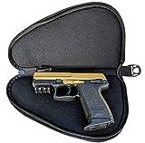 Cedar Mill Fine Firearms - Deluxe Tactical Soft
