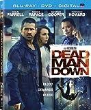 Dead Man Down o