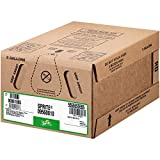 Sprite Bag-In-Box Fountain Syrup 5 gal. (pack of 3) A1
