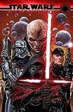 Star Wars: Age Of Resistance - Villains (Star Wars (Marvel))