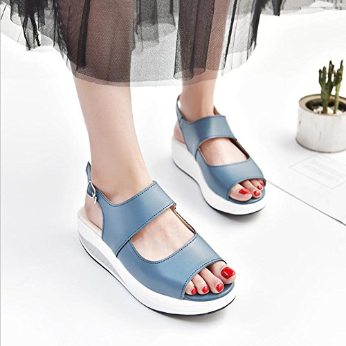 Femmes Impression Chaussures Sandales Secouer Fitness Casual Printemps C Shake Toile Plate Chaussures Forme Chaussures Chaussures Sneakers Athltique Secouant Automne Chaussures Chaussures Chau Conduite g8fwnOZq8r