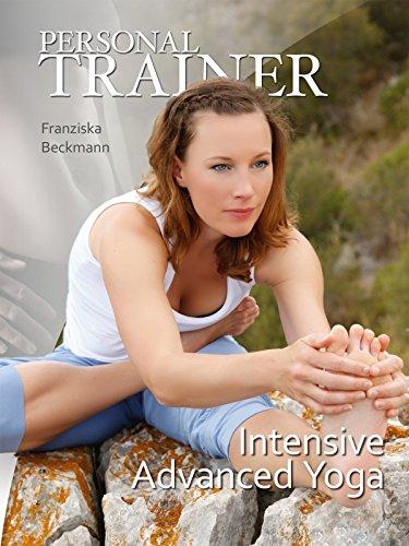 yoga advanced - 1