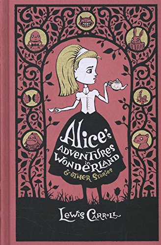 alices-adventures-in-wonderland-other-stories-leatherbound-classics