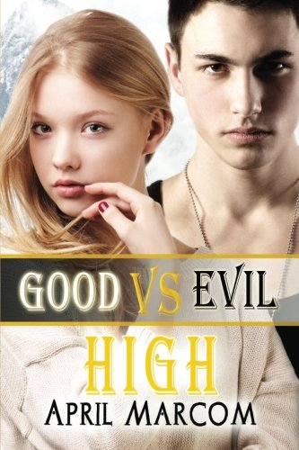 Good Vs Evil High