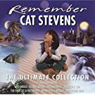 Remember Cat Stevens - The Ultimate Collection