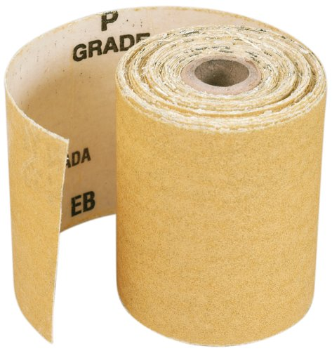 Great Planes Grit Easy Touch Paper product image