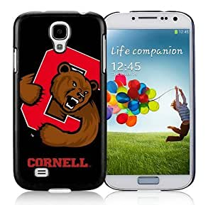 Cornell Big Red New Arrival Iphone 5C Phone Case 43891