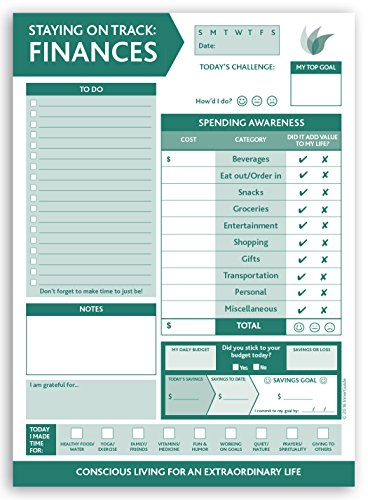 innerguide-planners-staying-on-track-finances-90-page-daily-tear-off-planning-note-pad-65-x-9-the-5-