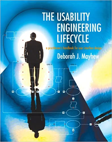 user interface design a software engineering perspective pdf