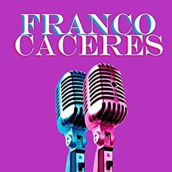 Amazon.com: im in Luv [Explicit]: Franco Caceres: MP3 Downloads