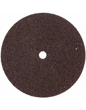 Dremel - Disco de corte 24 mm (20 piezas) (420)