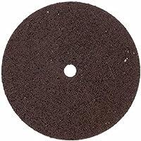 Dremel 420 - Discos de corte reforzados