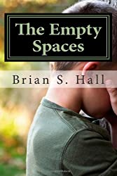 The Empty Spaces