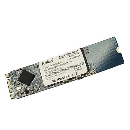 non-brand MagiDeal Capacidad De Disco Duro NGFF SSD 120G De