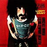 : Lumpy Gravy