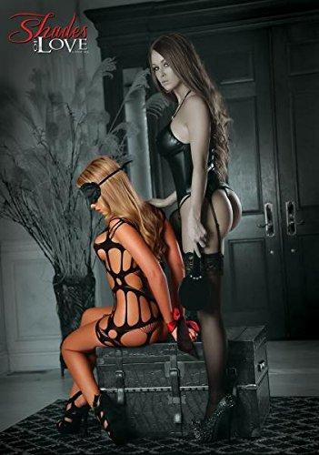 Nude girls eastern europe busty
