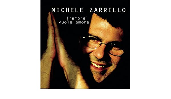 mp3 michele zarrillo