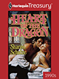 Heart of the Dragon (March Madness)