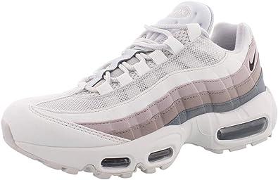 Nike Air Max 95 Unisex Shoes