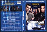 Sleeper Cell (Disc 2 ONLY)