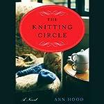 The Knitting Circle | Ann Hood