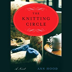 The Knitting Circle Audiobook