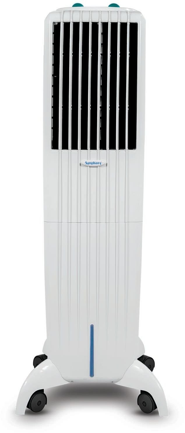 Top 5 Best Symphony Air Cooler under 9000 in India: Symphony Air Cooler
