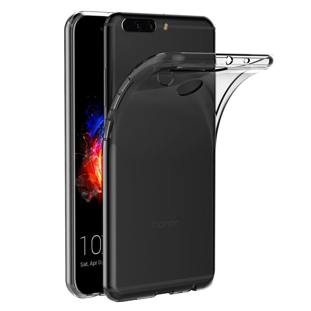 Custodia Protettiva Ultra Sottile Cover Cornive Per Xiaomi MI3 Blau Nuovo