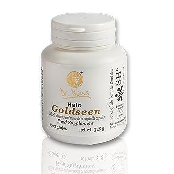 bio diet colon cleanse amazon