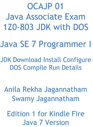 Ebook java 7 download certification