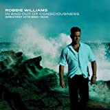 Robbie Williams - Heart And I