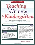 Scholastic Teaching Resources Books Of Junes
