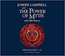 The Power of Myth: Amazon.es: Joseph Campbell, Bill Moyers: Libros en idiomas extranjeros