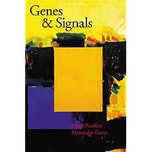 Genes & Signals