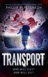 Free eBook - Transport