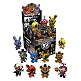Five Nights at Freddy's Series 1 Blind Box