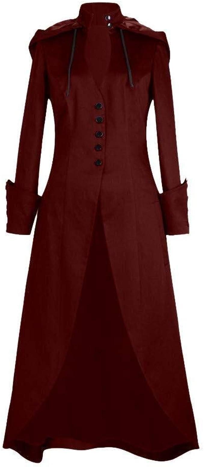 Mantel etuikleid festlich mit Elegante Kleider