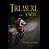 Treasure (Seed Savers Book 1)