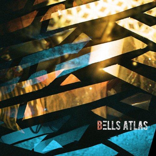 Bells Atlas