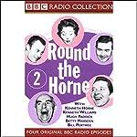 Round the Horne: Volume 2 | Kenneth Horne, more