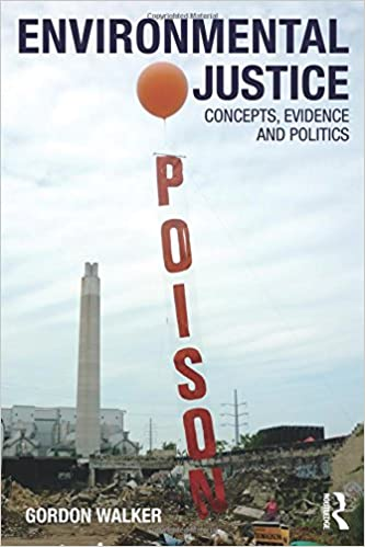 ''TOP'' Environmental Justice: Concepts, Evidence And Politics. clases dropped Mision Includes Futbol Coach tiene parts