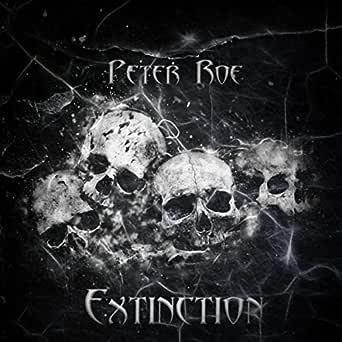 Cyber Ninja de Peter Roe en Amazon Music - Amazon.es