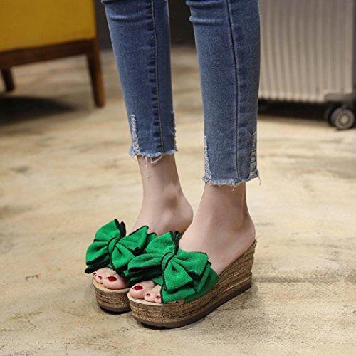 Schiava Schuhe SANFASHION Damen 144155 SANFASHION Bekleidung Alla Donna tZvwwqYS
