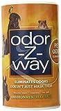 MJ ODORZWAY Odor-Z-Way Pet Odor Eliminator - 14-Ounce