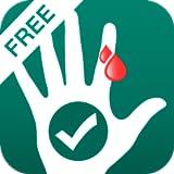 Diabetes Acupressure: 7 Points Self-Treatment FREE Trainer