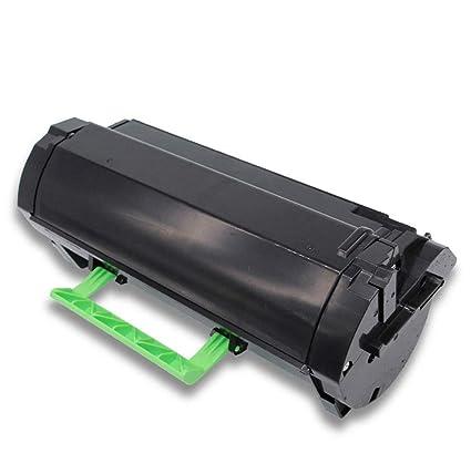 Cartucho De TónerTnp36 Tnp41 Modelo original compatible con ...
