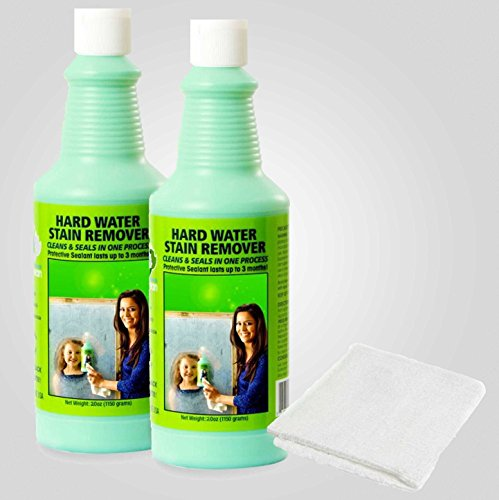 bio clean water stain remover - 7