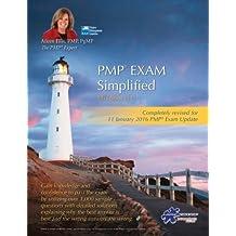 K Pierce: PgMP Study Material Review « PMHUB