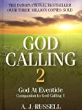 God Calling 2, A. J. Russell, 184694273X